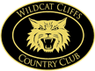 Wildcat Cliffs Country Club logo